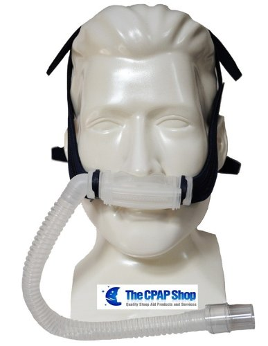 Products Archive - CPAP Supplies Zone
